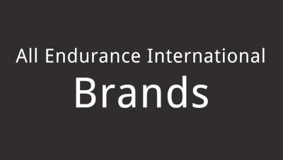All Endurance International Web Hosting Brands