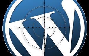 WordPress Botnet